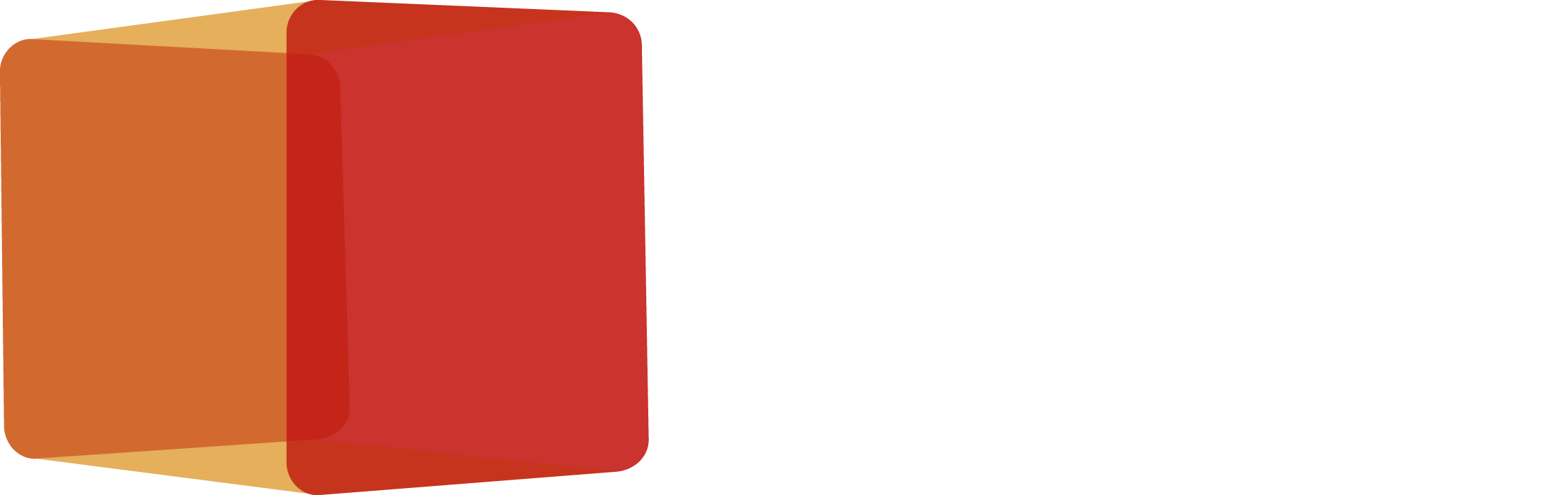 Hosco (logotipo)